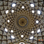 Iran Edits (128 of 1090).jpg