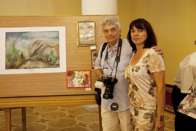 2 августа 2012г. - конкурс Украина-страна моя - 12.jpg