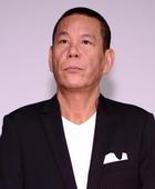 Lung Shao-hua / Long Shaohua  Actor