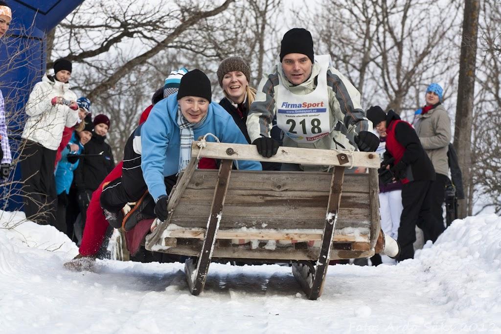 03.03.12 Eesti Ettevõtete Talimängud 2012 - Reesõit - AS2012MAR03FSTM_143S.JPG