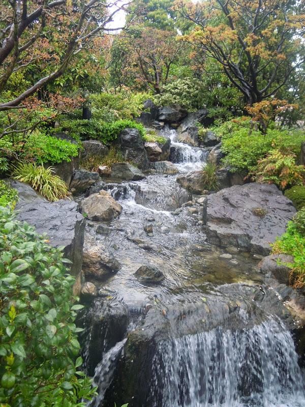 2014 Japan - Dag 5 - marlies-DSCN5537.JPG