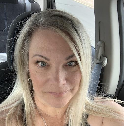 Lisa Chrisman