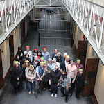 Pentridge Prison Break - Philip Morris Limited 23-10-2015 062.JPG