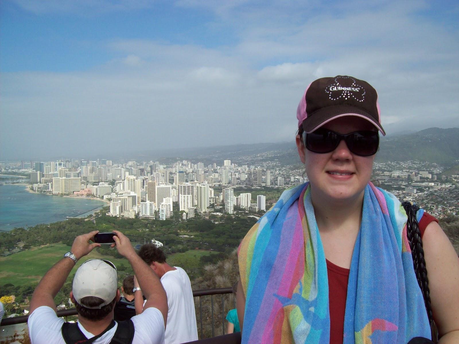 Hawaii Day 2 - 100_6676.JPG
