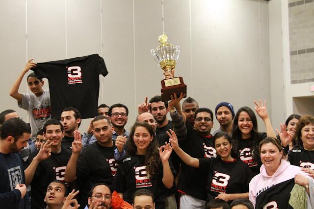 St Mark Volleyball Team - IMG_3891.JPG