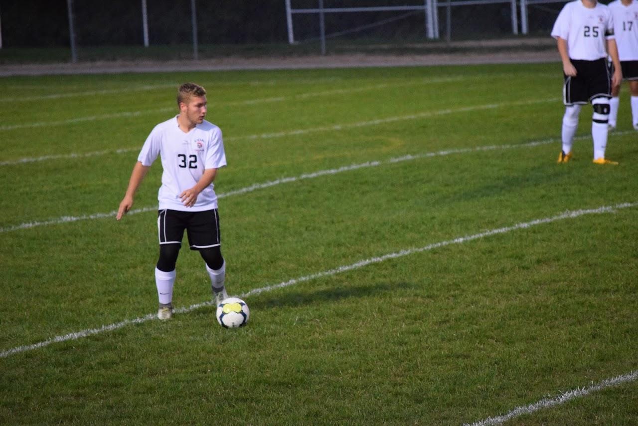 Boys Soccer Line Mountain vs. UDA (Rebecca Hoffman) - DSC_0183.JPG