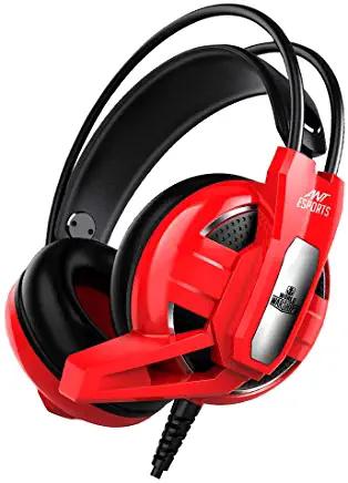 Best Gaming Headphones under 1000 ₹ ( November 2020 )
