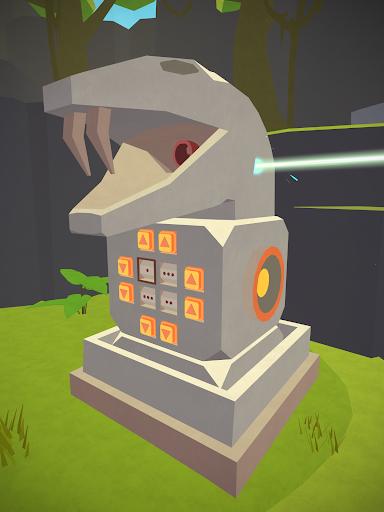 Faraway 2: Jungle Escape 1.0.37 screenshots 10