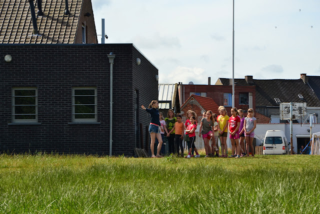 Back to the Future - Kabouterkamp 2014 - DSC_0184.JPG
