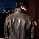 east-side-re-rides-belstaff_444-web.jpg