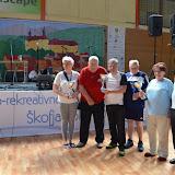 21. športno srečanje diabetikov Slovenije - DSC_1185.JPG