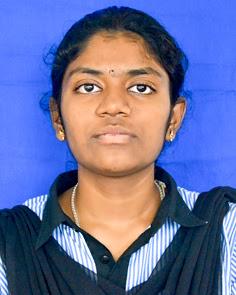 Alvas Achievement in CET Ranking - ಸಿಇಟಿ -2021: ಆಳ್ವಾಸ್ ವಿದ್ಯಾರ್ಥಿಗಳ ದಾಖಲೆ, ಅದ್ಭುತ ಫಲಿತಾಂಶ
