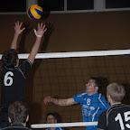 2011-02-26_Herren_vs_Inzing_020.JPG