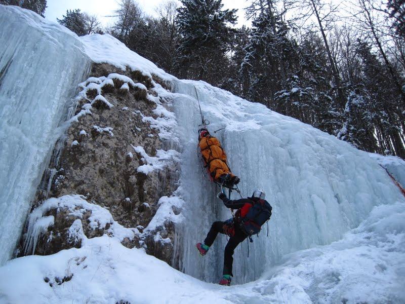 Zimski tečaj 2012 - IMG_8680.JPG
