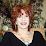 Brenda Spahn's profile photo