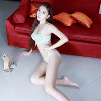 [Beautyleg]2015-11-18 No.1214 Syuan 0025.jpg