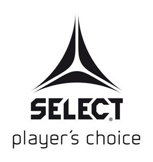 Select: Football Brand