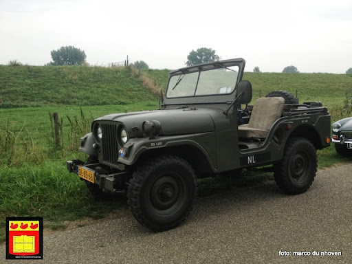 cabrio & oldtimertocht overloon 25-08-2013 57 (15).JPG