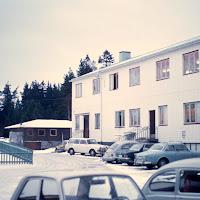 Kommun_1973_107