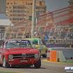 Circuito-da-Boavista-WTCC-2013-224.jpg