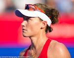 Samantha Stosur - 2015 Prudential Hong Kong Tennis Open -DSC_5347.jpg