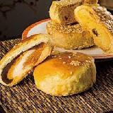 黃源興餅店