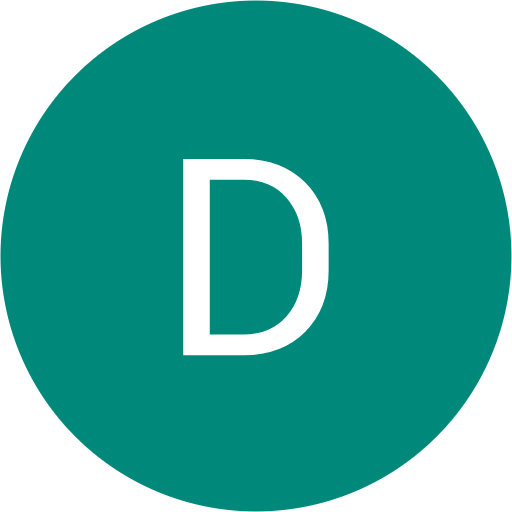 Darcy Ekstrom