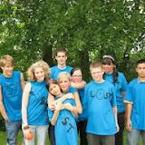 Kisnull tábor 2008 - image038.jpg