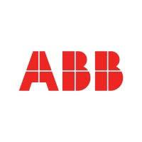 ABB is Hiring | Design Engineer |