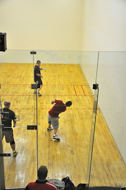 2012 OHA Doubles - DSC_0078.jpg