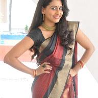 Nithya Naresh New Stills
