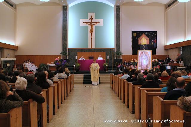 La Virgen de Guadalupe 2011 - IMG_7447.JPG