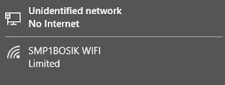 Cara Install Wifi Printer Canon IP7270 Agar Bisa Dipakai