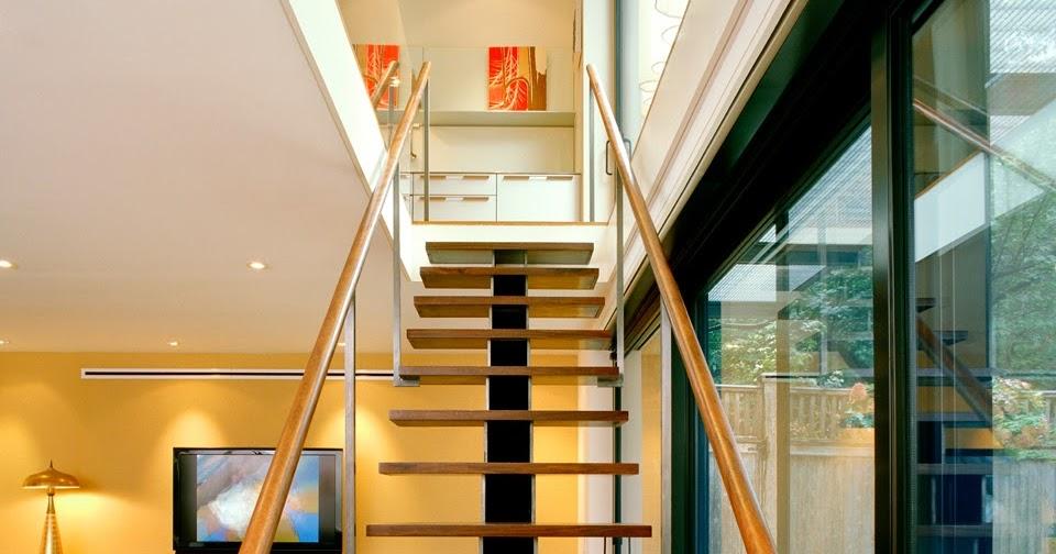 Modern Home Design In Sri Lanka home design ideas