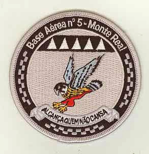 PoAf BA5 Monte Real.JPG