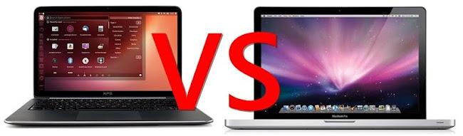 ubuntu_vs_mac_os_x.jpg