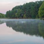 20150802_Fishing_Virlia_028.jpg