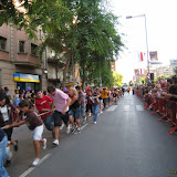 FM 2008 dilluns - Festa%2BMajor%2B2008%252C%2Bdilluns%2B011%2B%255B1024x768%255D.JPG