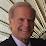 Barry Schreiber's profile photo