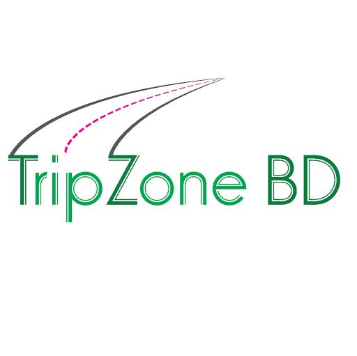 TripZone BD