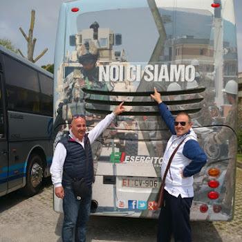 2015_04_25 Roma campionato mondiale