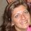 Vaneska Sansivieri's profile photo