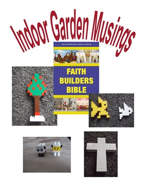 Faith Builders Bible-001
