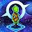 Star Command's profile photo