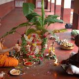 Varamahalakshmi Pooja 27-07-2012
