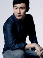 Shaun Tam / Tan Junyan China Actor