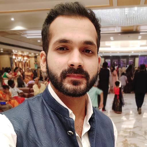 Shivang Pathak review