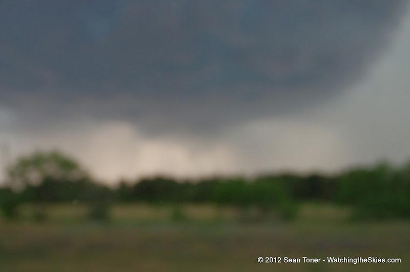 05-04-12 West Texas Storm Chase - IMGP0919.JPG