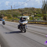 NCN & Brotherhood Aruba ETA Cruiseride 4 March 2015 part1 - Image_146.JPG