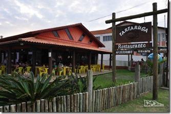 tartaruga-restaurante-ibiraquera